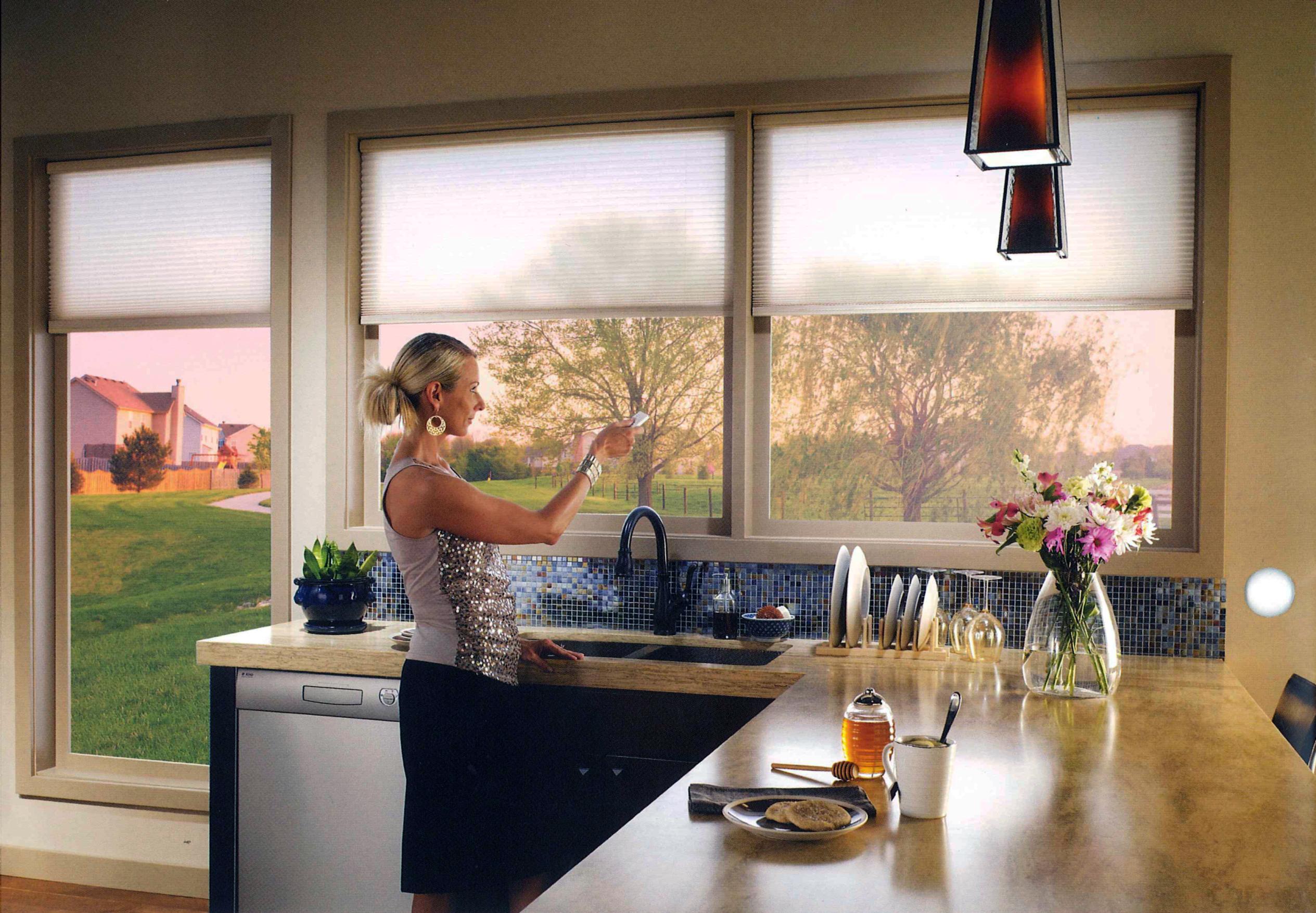 Lutron homeworks price list