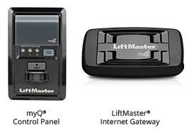 Liftmaster1111