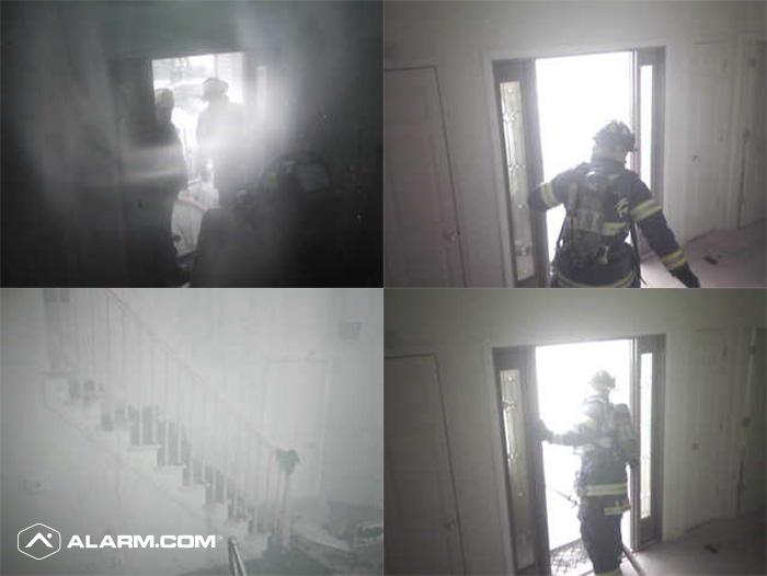 image-sensor-firefighters