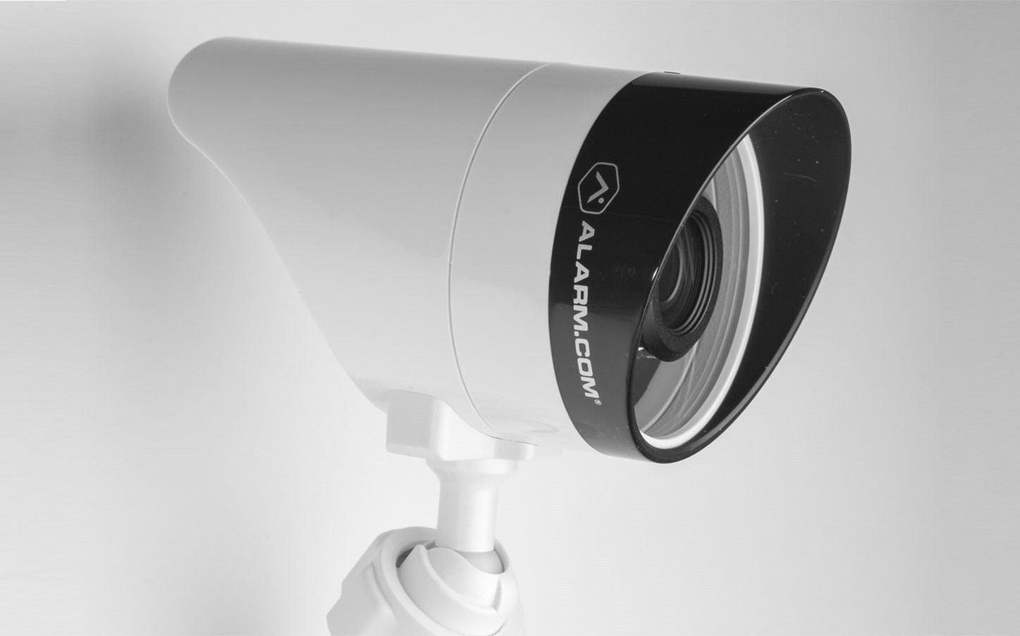 ADC Outdoor Camera in Blog